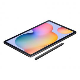 Samsung Galaxy Tab S6 Grå Tablet 2020
