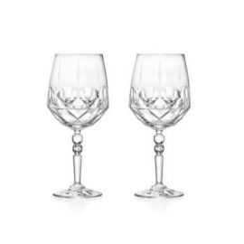 Lyngby Alkemist Cocktailglas 53 cl 2 stk.