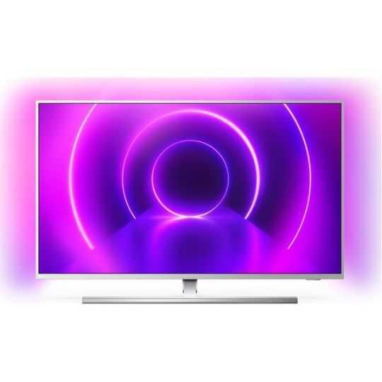 """Philips 43"""" PUS8555 4K Smart-TV 2020"""