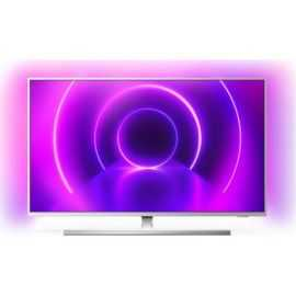 "Philips 50"" PUS8555"