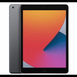 "Apple iPad (2020) 10,2"" 32GB space grey"