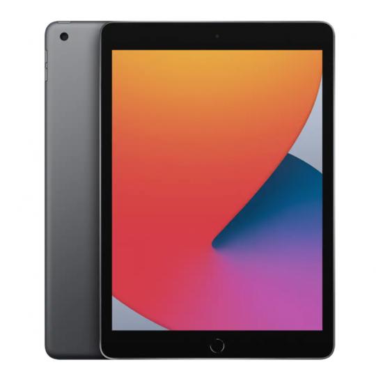 "iPad 10,2""2020 MYL92 32 GB space grey"