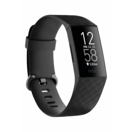 Fitbit Charge 4 Sort