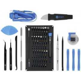 iFixit Pro Tech værktøjssæt