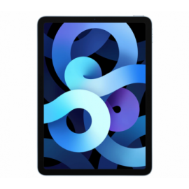 "Apple iPad Air (2020) 10.9"" 64GB Sky Blue"