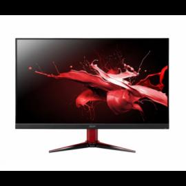 "Acer Nitro 23,8"" VG242YPbmiipx gam/skærm"
