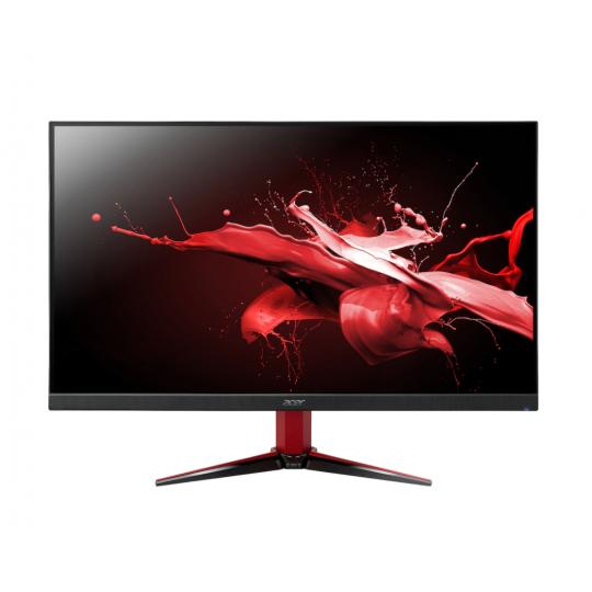 "Acer Nitro 23,8""VG242YPbmiipx gam/skærm"