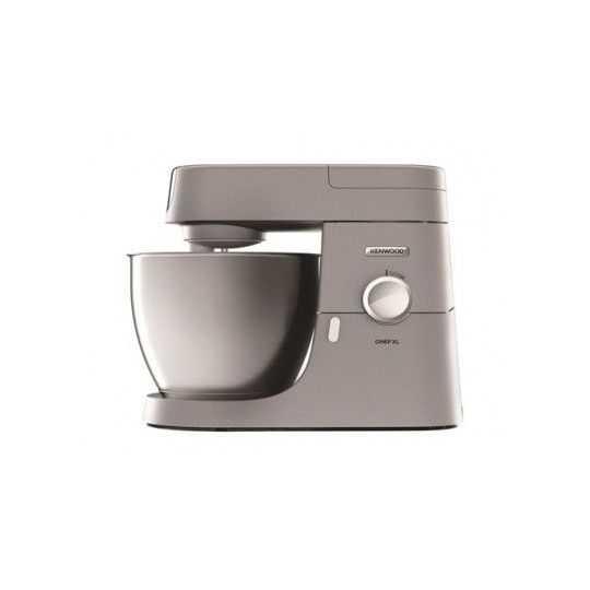 Kenwood Chef XL køkkenmaskine KVL4120S