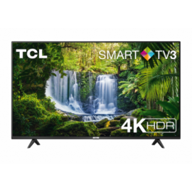 "TCL 43"" P610 4K"