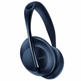 Bose NC700 triple midnight