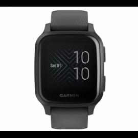 Garmin Venu Sq smartwatch Grå