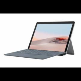 """Surface Go 2 2-i-1 10,5"""" Bærbar 4gb/64gb"""
