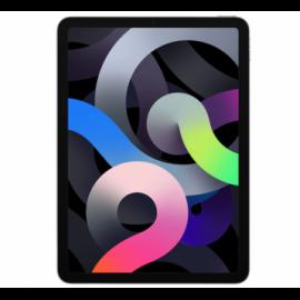 "Apple iPad Air (2020) 10.9"" 256GB Space Grey"