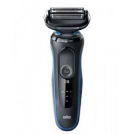 Braun BRA50B1000S barbermaskine