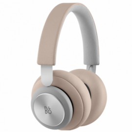 Beoplay H4 2nd Limestone On-ear