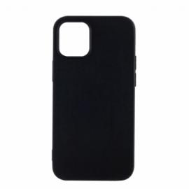 Essentials iPhone 12 Mini Sort