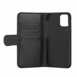 """Essentials iPhone 12 5,4"""" Flipcover"""