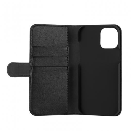 """Essentials iPhone 12 6,7"""" Flipcover"""