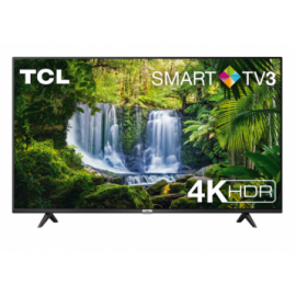 "TCL 65"" P610 4K"