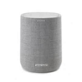 Harman Citation ONE Smart Speaker Grå