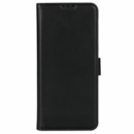Krusell Galaxy Xcover Pro Flipcover