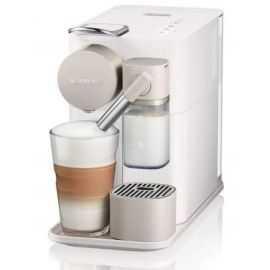 Nespresso EN500W Lattissima One