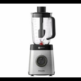 Philips blender HR366200