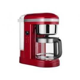 Kitchen Aid Drip Kaffemaskine 1,7 L rød