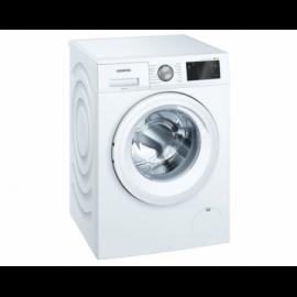 Siemens vask 8kg WM14T68EDN
