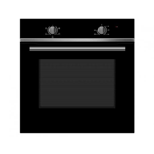 Matsui indbygget ovn MBCONX19E