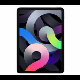 "Apple iPad Air (2020) 10.9"" 64GB Space grey"