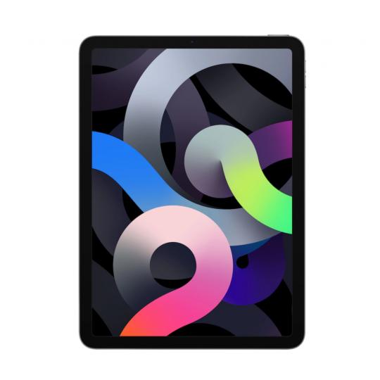 iPad Air 10.9 MYFM2 2020 64GB Space grey
