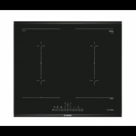 Bosch PVQ695FC5Z induktionskogeplade