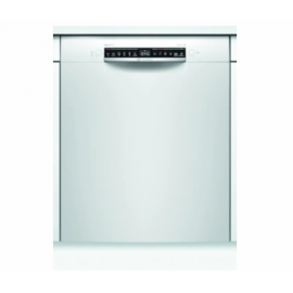 Bosch opvask SMU4EDW73S