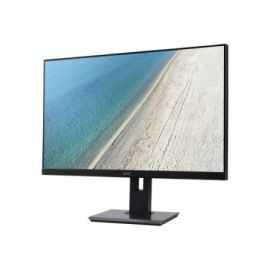 """Acer B247Y 23.8"""""""