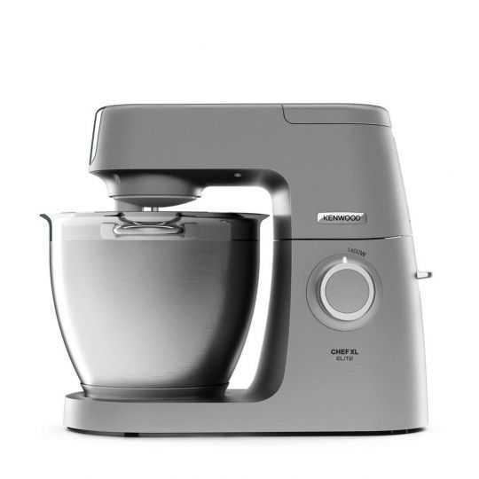 Kenwood Chef XL Elite køkkenmaskine