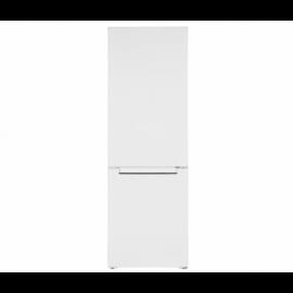 Logik køl/frys LS185W20E