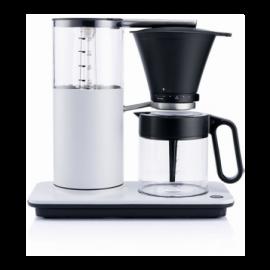 Wilfa Classic kaffemaskine CMC100G