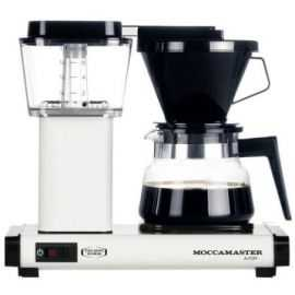 Moccamaster kaffemaskine H741AOW