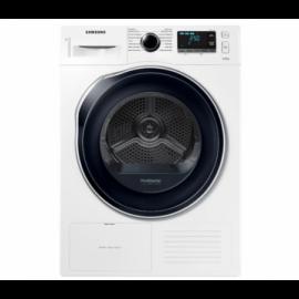 Samsung tørretumbler DV9EK6000CW