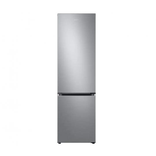 Samsung kølefryseskab RL38T602FS9