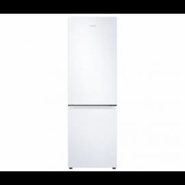 Samsung køl/frysskab RL34T602FWWEF