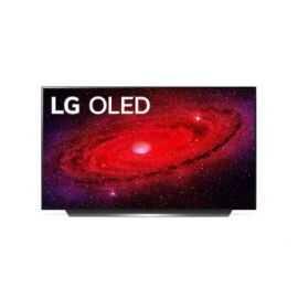 """LG 48"""" CX OLED48CX"""