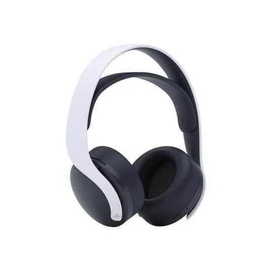 PS5: Pulse 3D trådløst headset