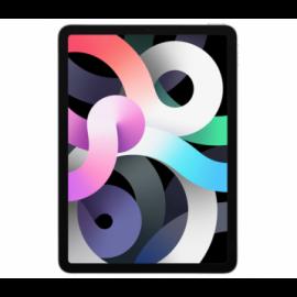 "Apple iPad Air (2020) 10.9"" 256GB Silver"