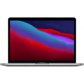 MacBook Pro 13 M1 2020 256GB Grå