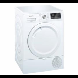 Siemens Tør 8kg WT45RVE8DN