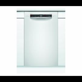 Bosch Opvask SPU6ZMW10S (hvid)