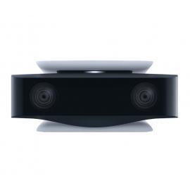 PS5: HD Camera til PS5
