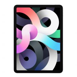 "iPad Air 10.9"" MYFN2 2020 64GB Silver 2020"